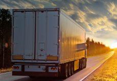 Hikes in Commercial Fleet Insurance