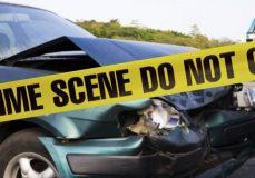 Uncertainty in Distracted Driving Fatalities